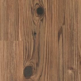 Pitch Pine | Karndean | Knight Tile | Best at Flooring