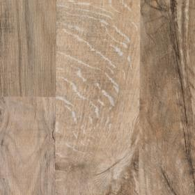 Caribbean Driftwood - Knight Tile | Product View