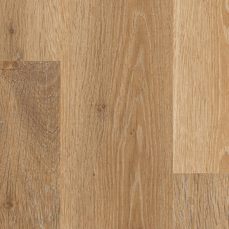 Pale Limed Oak | Karndean | Knight Tile | Best at Flooring