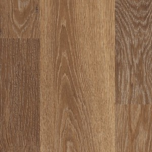 Mid Limed Oak - Knight Tile | Product View