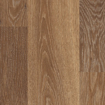 Limed Oak | Karndean | Knight Tile | Best at Flooring