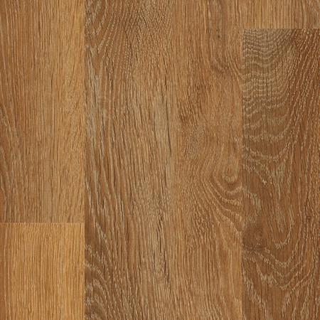 Classic Limed Oak | Karndean | Knight Tile | Best at Flooring