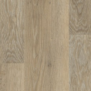 Lime Washed Oak - Knight Tile | Product View