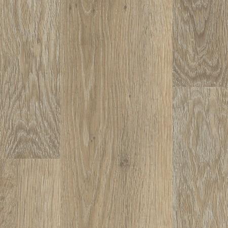 Lime Washed | Karndean | Knight Tile | Best at Flooring