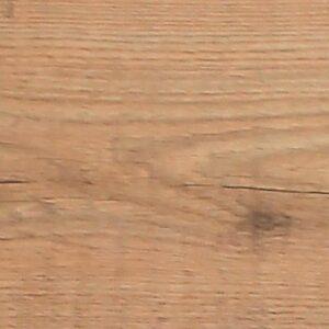 Trend Oak Nature D3125