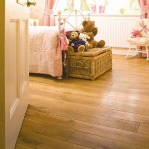Langbridge European Oak