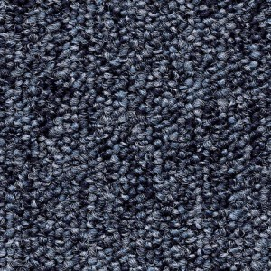 Langdale 03411 | Gradus Carpet Tiles