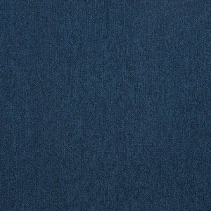Lapis 30597 | Interface Carpet Tiles