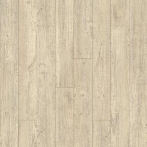 Latino Pine 24110 Light Wood