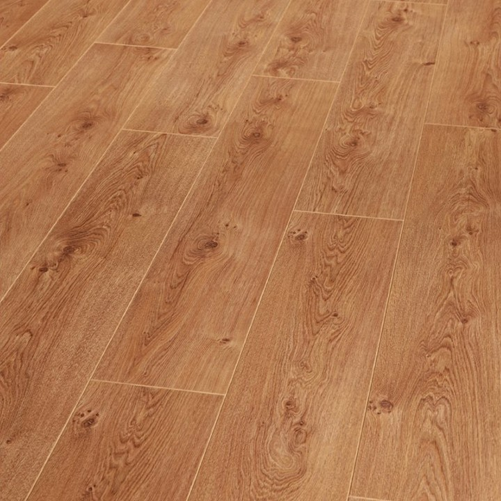 Liberty oak 437 balterio laminate flooring best at for Balterio laminate flooring
