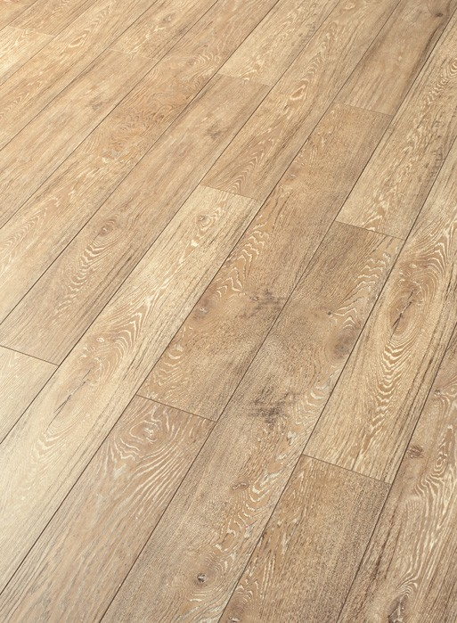 Oak Lion CR 4198 | Krono Laminate