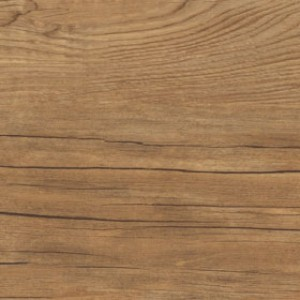 Weathered Timber - Looselay   Product View