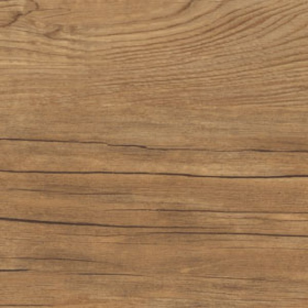 Weathered Timber LLP103 | Karndean Luxury Vinyl Tiles