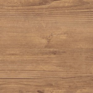 Vintage Timber - Looselay | Product View