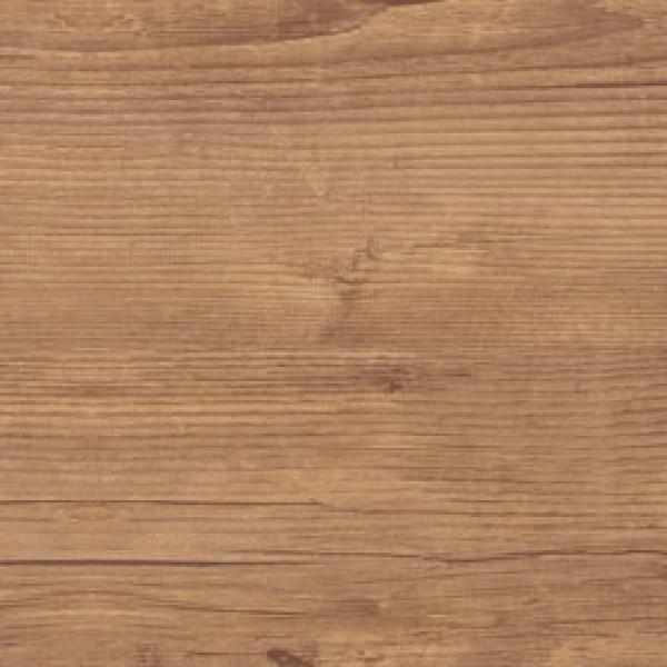Karndean Looselay Stamford Oak Llp109 Vinyl Flooring: Luxury Vinyl Tile