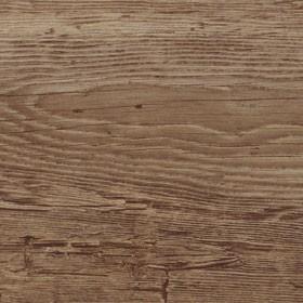 Antique Timber LLP106 | Karndean Luxury Vinyl Tiles