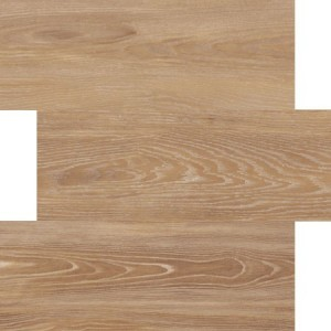 Newport LLP94 | Karndean Luxury Vinyl Tiles | Best at Flooring