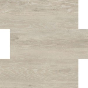 Ashland LLP95 | Karndean Luxury Vinyl Tiles