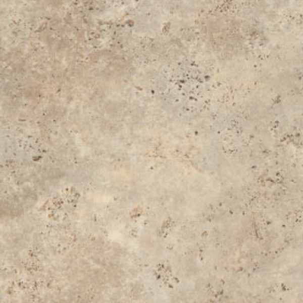 Indiana LLT202 | Karndean Luxury Vinyl Tiles