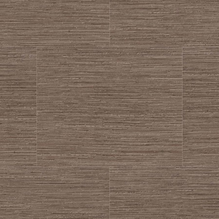 Pennsylvania LLT204 | Karndean Luxury Vinyl Tiles