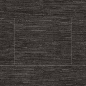 Nevada LLT205 | Karndean Luxury Vinyl Tiles