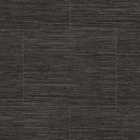 Nevada LLT205 | Karndean Luxury Vinyl Tiles