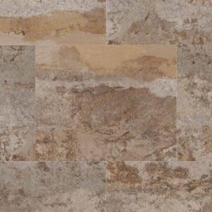 Georgia LLT206 | Karndean Luxury Vinyl Tiles