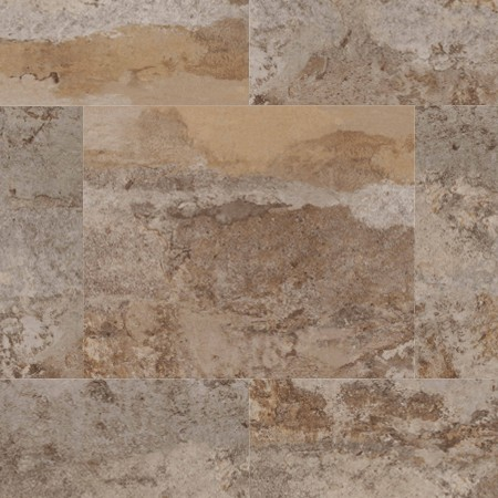 Georgia Llt206 Karndean Luxury Vinyl Tiles Best At