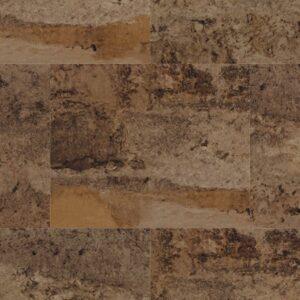 Texas LLT207 | Karndean Luxury Vinyl Tiles