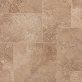 Guernsey Limestone - Art Select   Product View