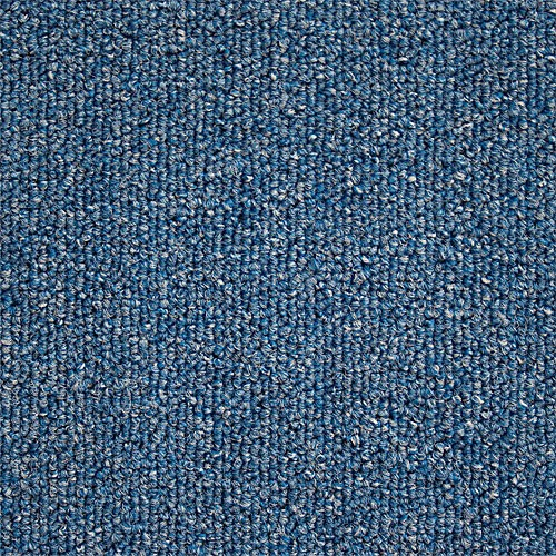 Loire 06807 | Gradus Carpet Tiles