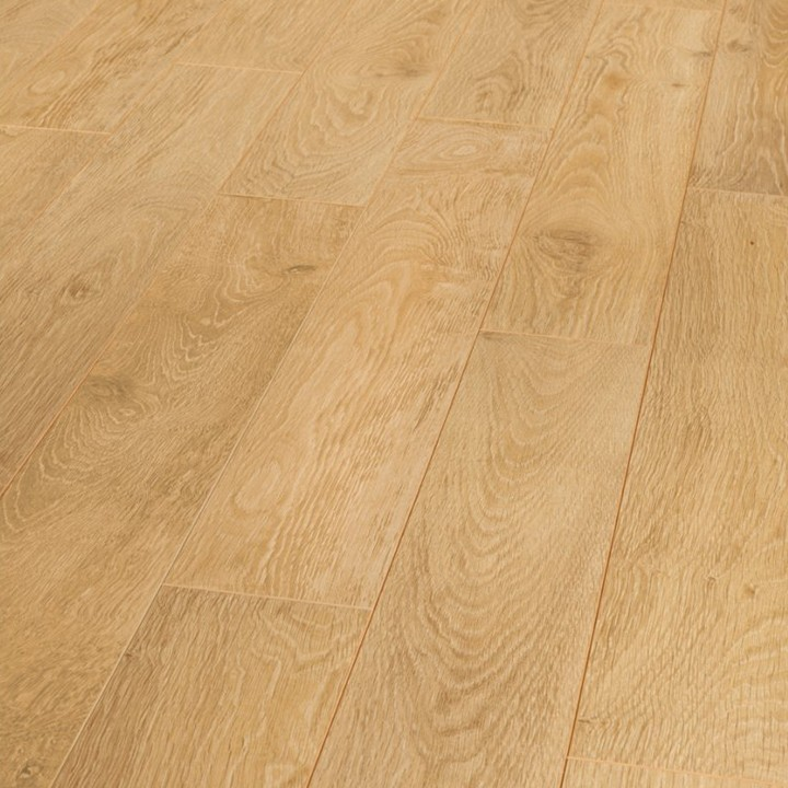 Lounge oak 433 balterio laminate flooring best at flooring for Balterio laminate flooring