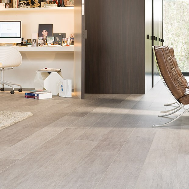 Authentic oak planks lpu1505 quick step laminate for Quick step laminate flooring
