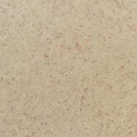 Limestone - LST01