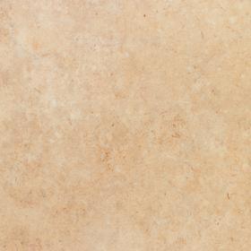Sienna Limestone - Da Vinci | Product View