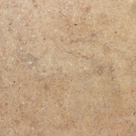 Piazzo Limestone LST03 | Karndean Luxury Vinyl Tiles