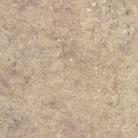 Spirito Limestone LST04 | Karndean Luxury Vinyl Tiles