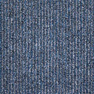 Lyon 06812 | Gradus Carpet Tiles