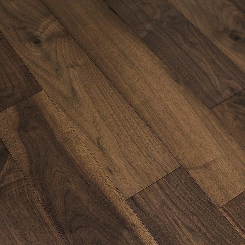Best@Flooring Products Engineered Wood Flooring Engineered Walnut ...