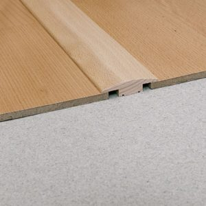 Solid T Moulding - 7mm Linnea