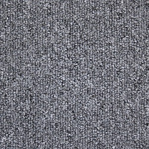 Maine 06804 | Gradus Carpet Tiles