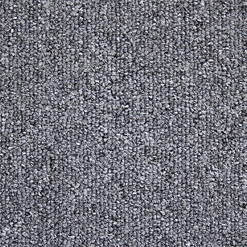 Maine 06804 | Gradus Carpet Tiles