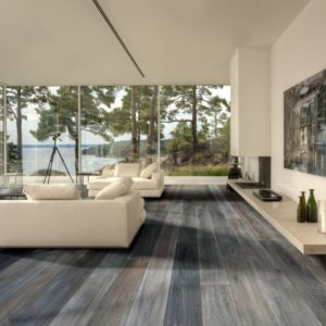 Oak Grande Maison | Kahrs Engineered Wood | Best at Flooring