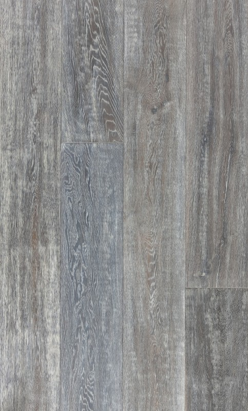 oak grande maison kahrs engineered wood best at flooring. Black Bedroom Furniture Sets. Home Design Ideas