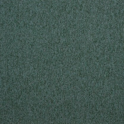 Malachite 26882 | Interface Carpet Tiles