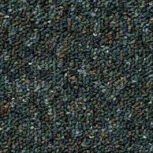 Mantis 03302 | Gradus Carpet Tiles