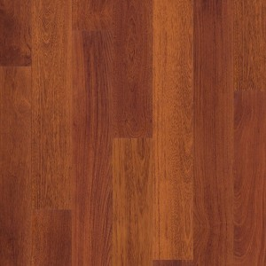 Merbau Planks MAP 996 | Quick-Step Laminate