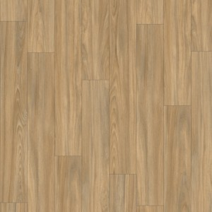 Arctic Maple 28230 Light Wood