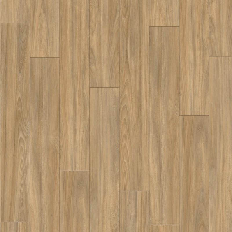 Arctic maple light wood sanders fink vinyl tiles