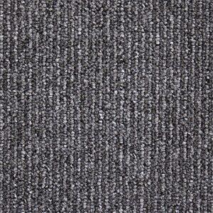 Maronne 06811 | Gradus Carpet Tiles